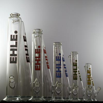 cylinder - our basics