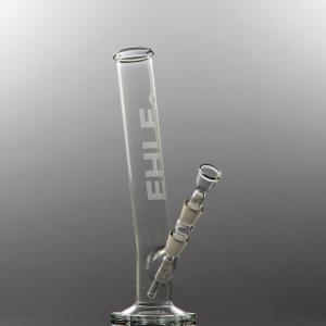 250 ml bent, joint 14,5 sand
