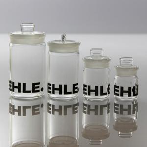 storage jar L