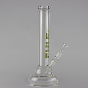 shisha - style, joint 14,5 green