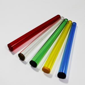 joint holder 140 mm