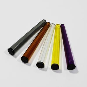 joint holder 100 mm