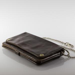 Kavatza Havanna wallet / tobacco pouch