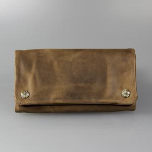 Kavatza Buckaroo tobacco pouch