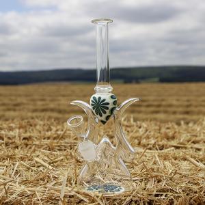 """mini bubbler """"WestForest"""""""