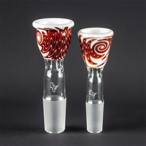 "design bowl ""Strawberry Cream"""
